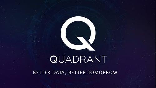 Better Data Better Tomorrow