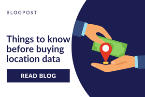Vendor Selection Blog