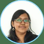Data Engineering Intern: Aishwarya