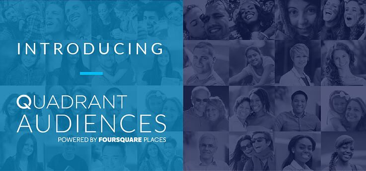 Quadrant Audiences Blog Banner Image