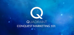 Blog - Conquest Marketing