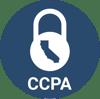 CCPA-1