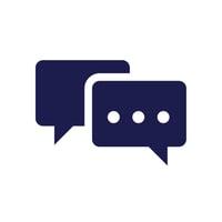 Drive customer engagement