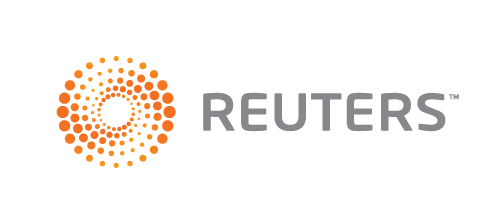 reuters news feed