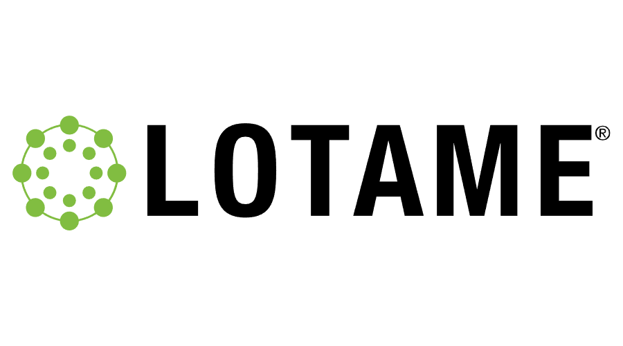 lotame-logo