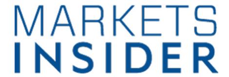 Markets-Insider-Logo-1