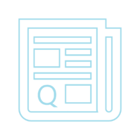 Quadrant Blog