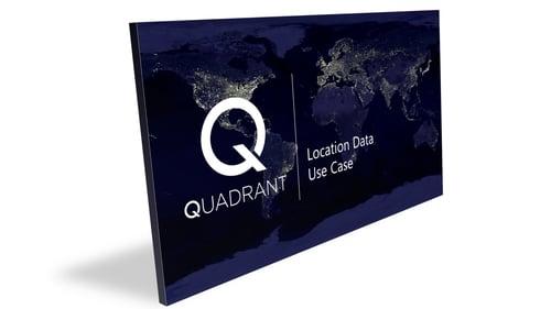 Location Data Use Case