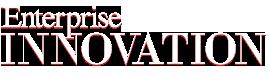 enterprise-innovation