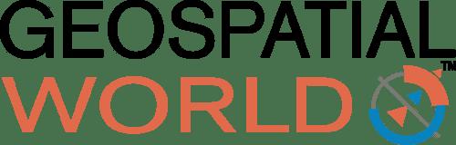 geospatial-world