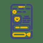 icon_bidstream2