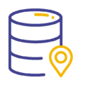 icon_poi_database2