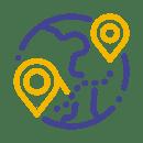 icon_poi_globe