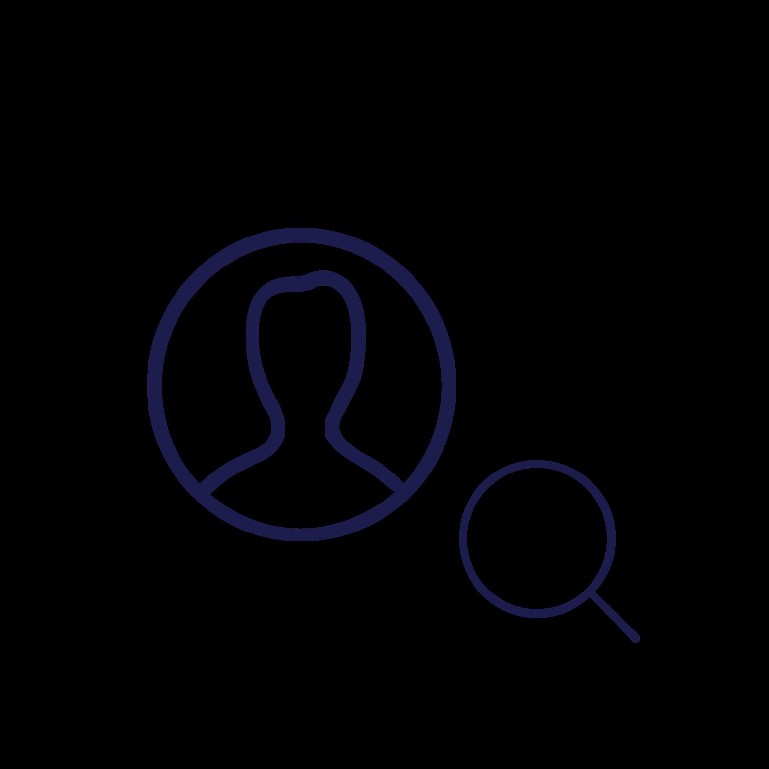 customer-behaviour-analysis