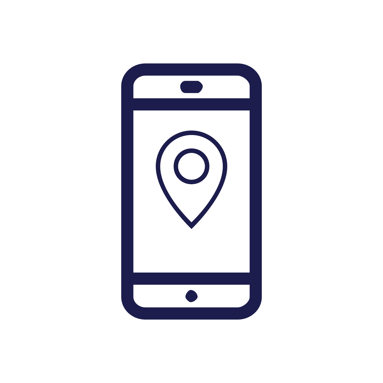 mobile location data-1