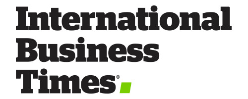 international-business-times-logo
