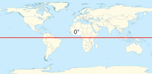 latitude-1