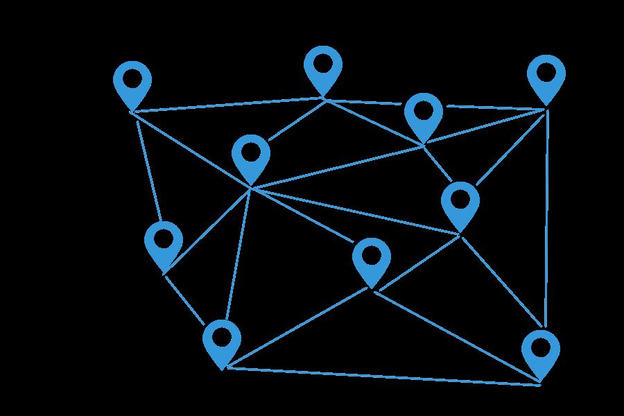 location-graph-data