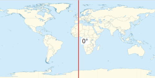 longitude-1