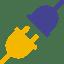 plug-1