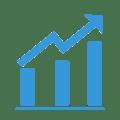 alternative-data-for-investors