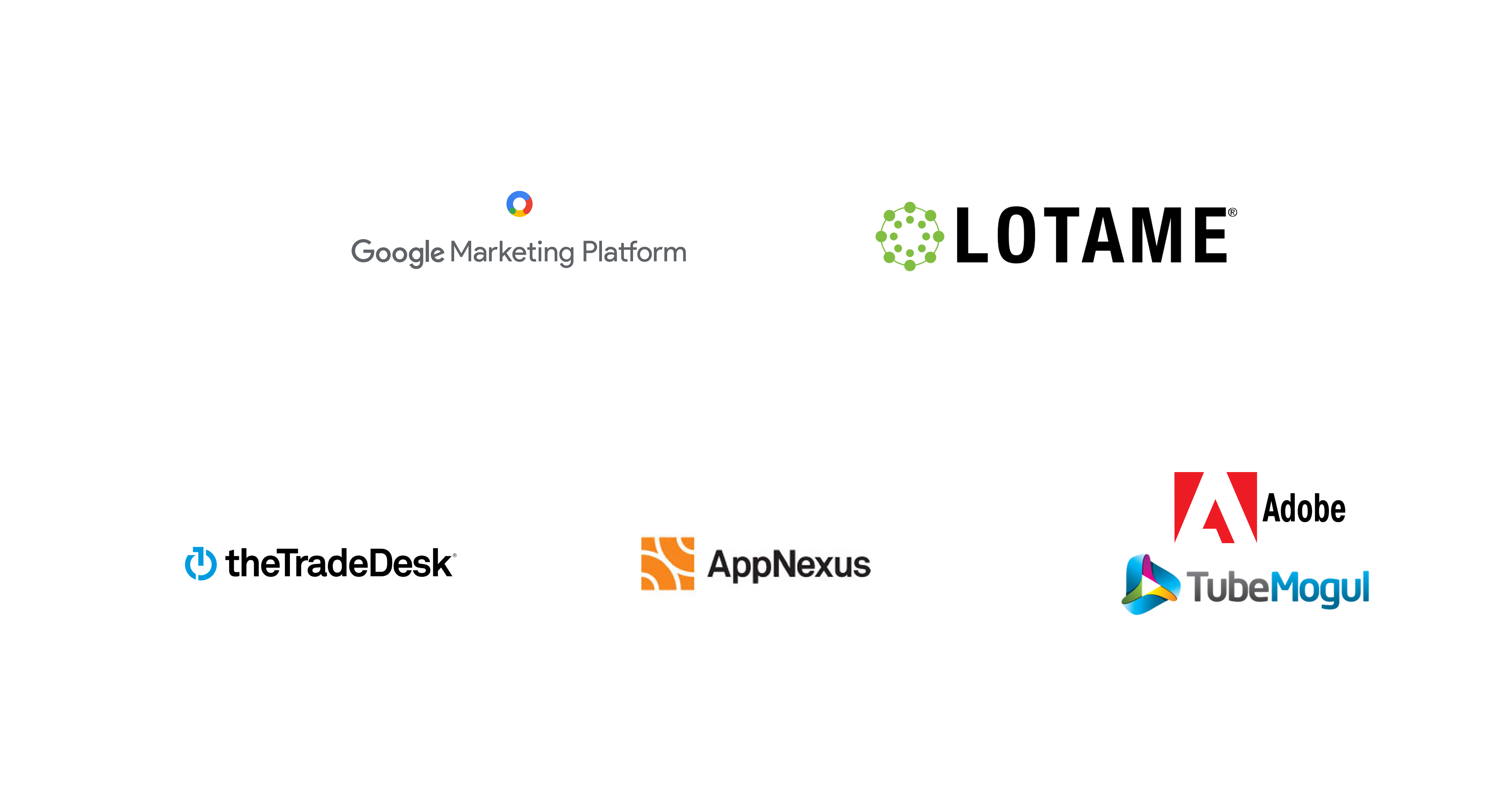 quadrant partners