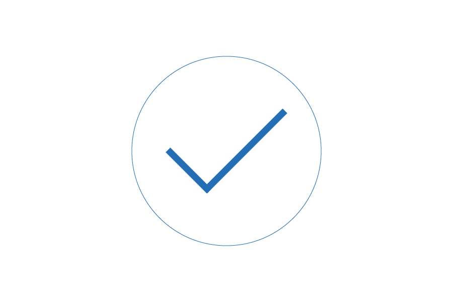 Approved_icon-blue-1