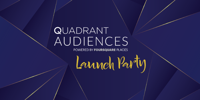 Launch Party Main Banner