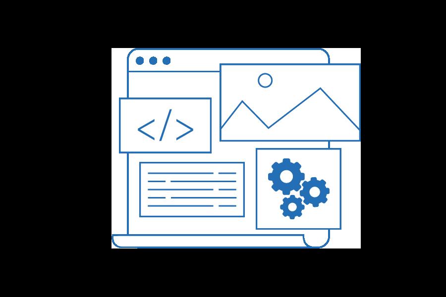 user-insights-and-analytics