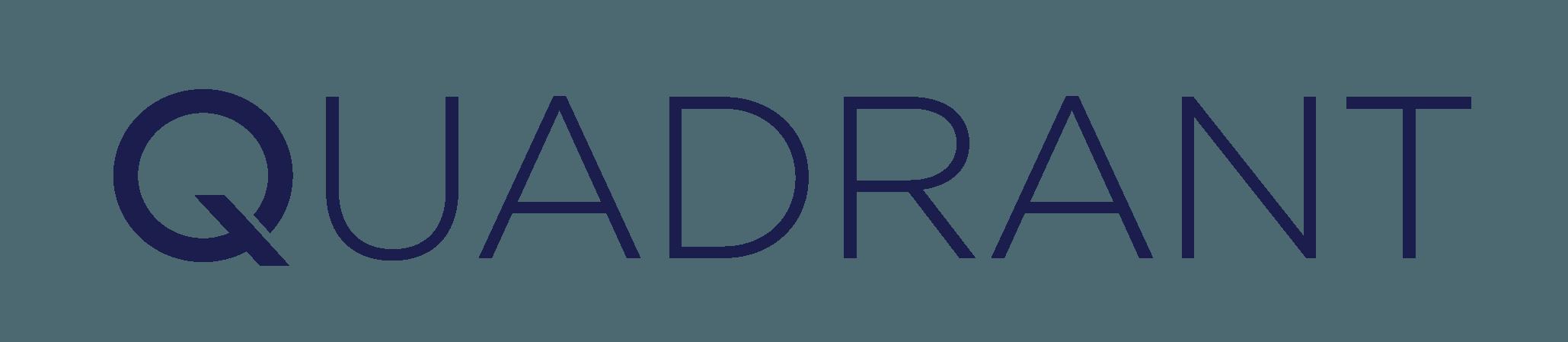 Quadrant_Inverse_Text