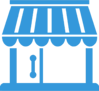 location data for retailers