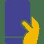 smartphone_yellow-1