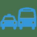 data-for-transport-planning