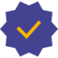 verified-1