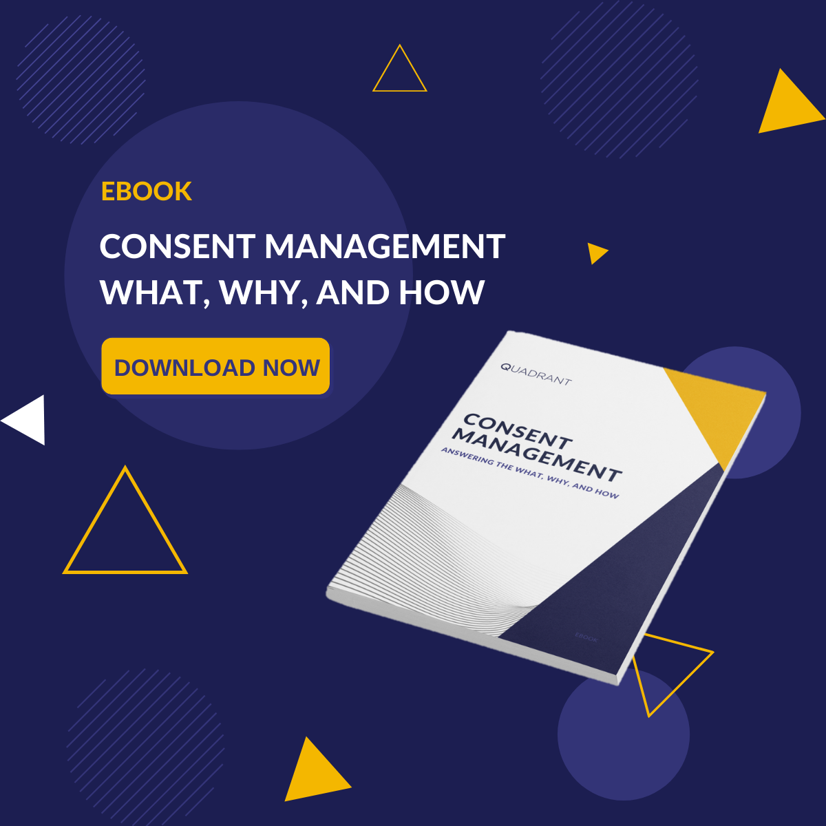 Consent Management - What, Why, and How-1