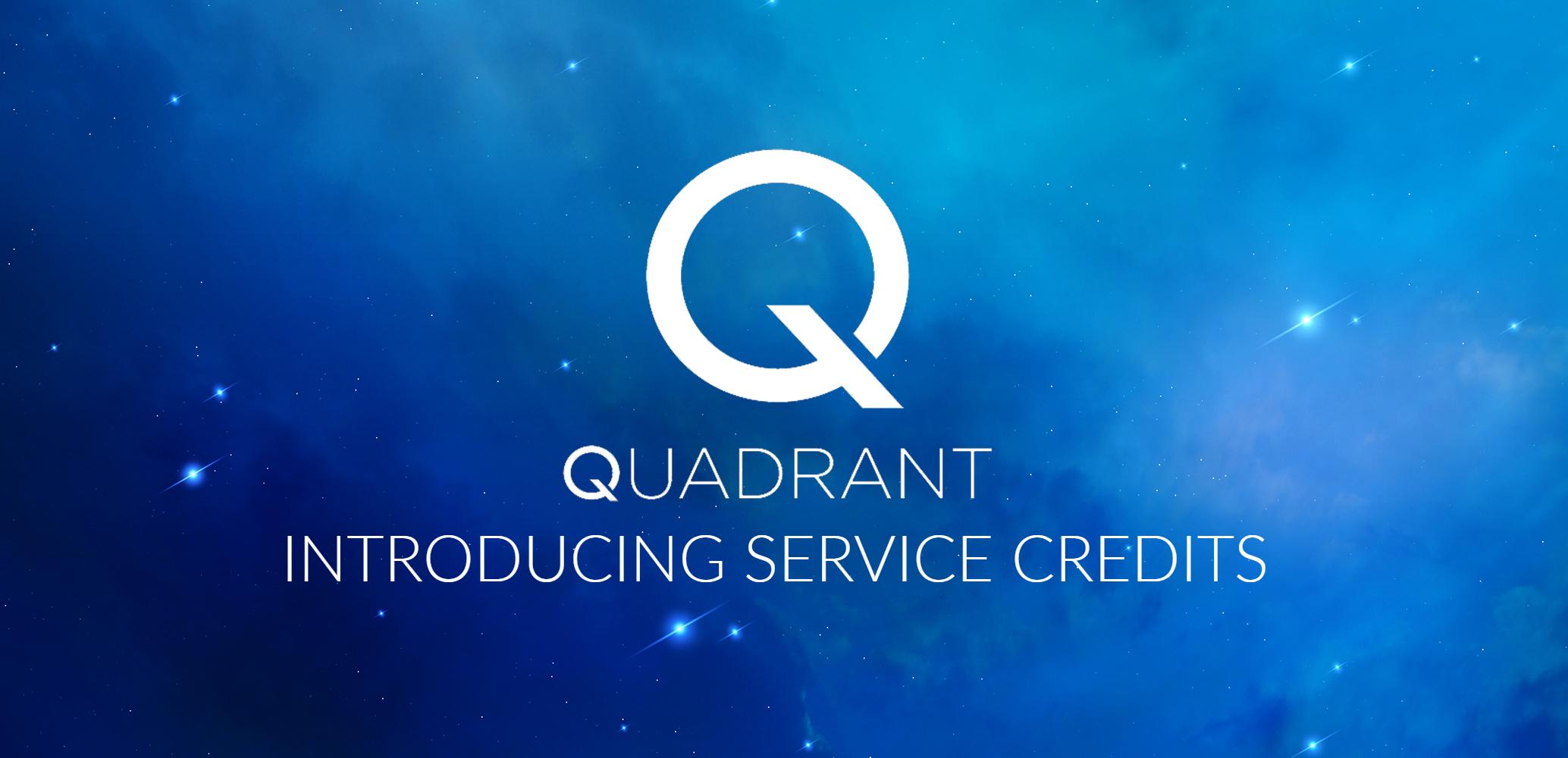 MediumArticle - Service Creditsv2-1
