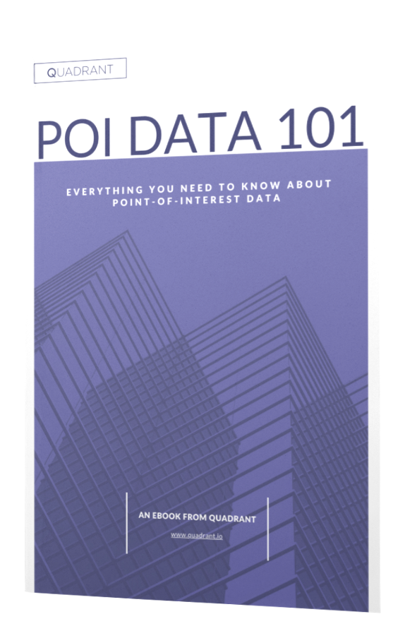 POI ebook header 3