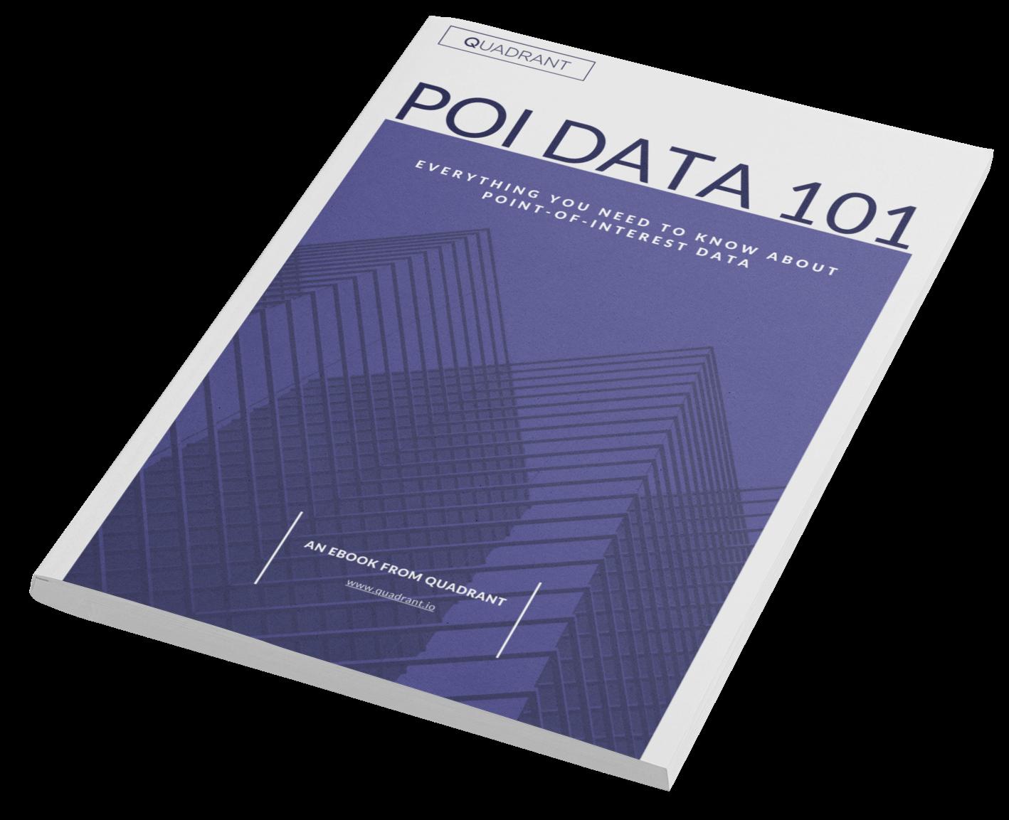 POI ebook header-1