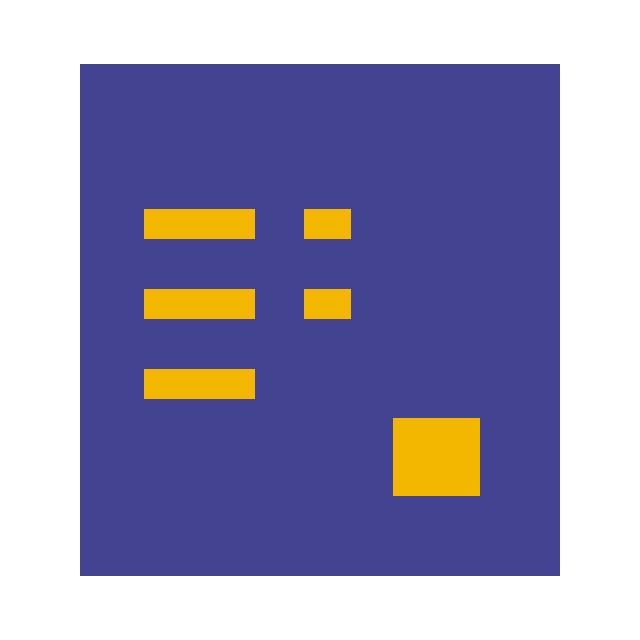 icon_attributes