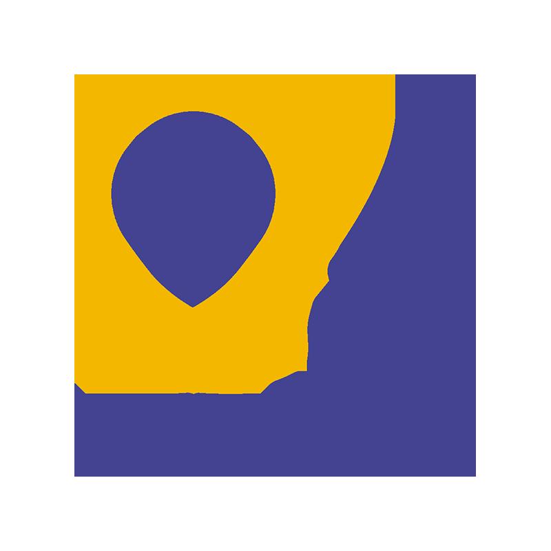 icon_attribution_analysis
