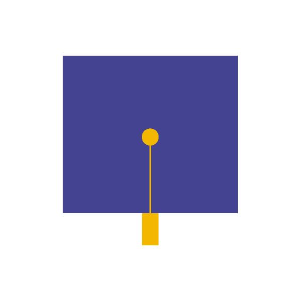 icon_beacons