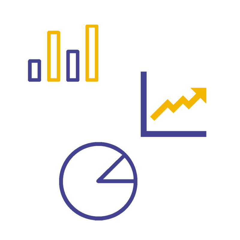 icon_business_forecasting