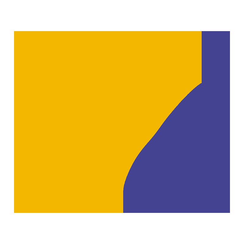 icon_customer_analysis