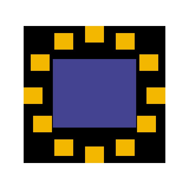 icon_eu_compliance