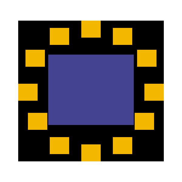 icon_eu_compliance2