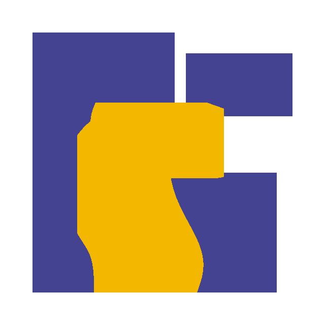 icon_hydra