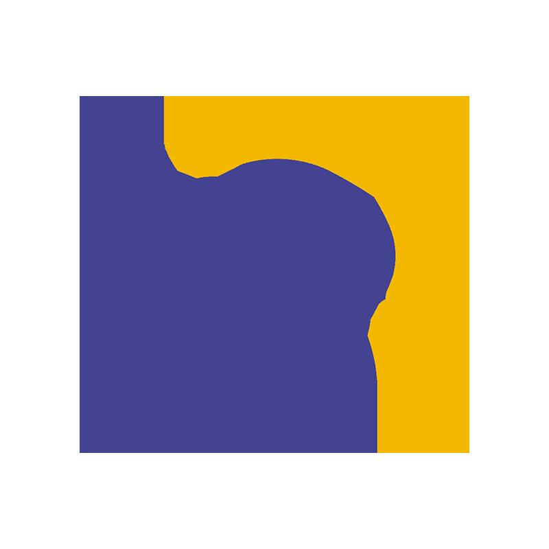 icon_marketing_communication