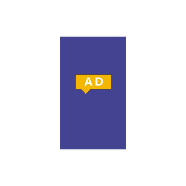 icon_mobile_adid