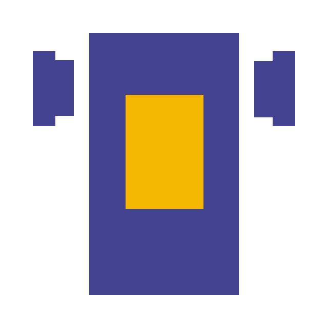 icon_mobile_intelligence