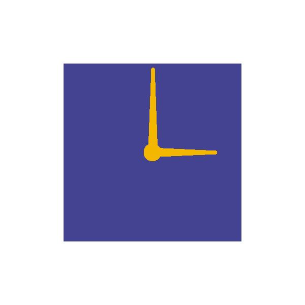 icon_timestamp